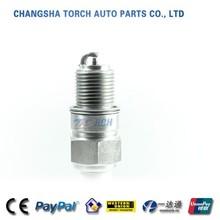 DENSO GI3-1A GI3-3A GI3-5A Glow Plug
