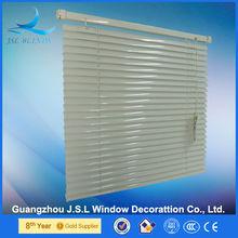 Guangzhou.J.S.L.venetian blind aluminium slats