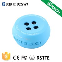 Portable Wireless Music Mini Bluetooth Speaker for laptops
