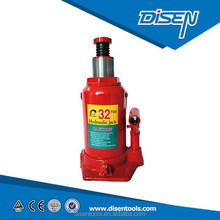 32ton floor jack /jack tv prices/electric hydraulic jack