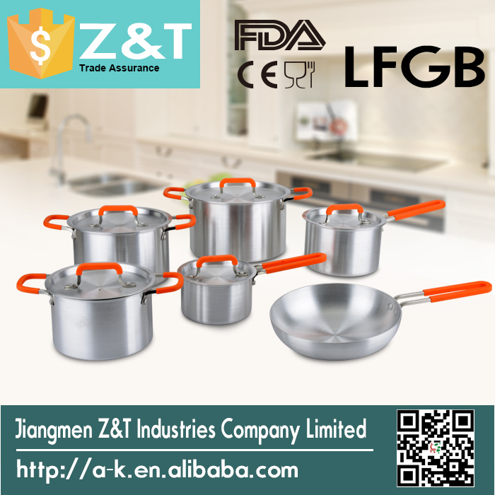 New product kitchen cookware sets appliances for the for Buy kitchen cookware