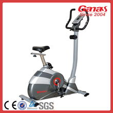 home use upright bike exercise bike trainer