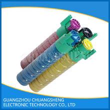 For Ricoh CL 4000 color cartridge