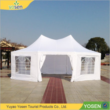 Arabian big size party tent for garden event or wedding