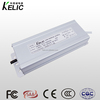 CV85P led light power supply for led, waterproof led power supply 24v with PFC 3.5a 85w