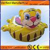 inflatable motor bumper boat boat for sale