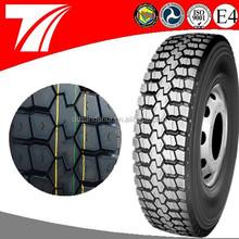 Mrf neumáticos para camiones 12.00R20