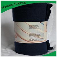 2014 last design far infrared usb electric heat korean fashion shawl made in shaoxing