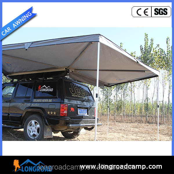 Excellent This Truck Camper Rig Would Need To Be Offroad And Offgrid Ready, Small Enough To Fit Inside A Standard Shipping Container, And Compatible With Automotive Parts And Services Available Around The Globe Why Build Such A Rig? To
