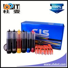 alibaba in china ! continous ink supply system for canon MG 5480