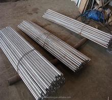 Carbon Steel Round BarCarbon Steel Round Bar