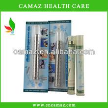 Alkaline water stick for make drinking water PH 8-9