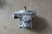car parts power steering pump for lexus LX470 OEM: 44320-60370