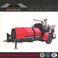 ESUN CLYG-TS500II seal driveway