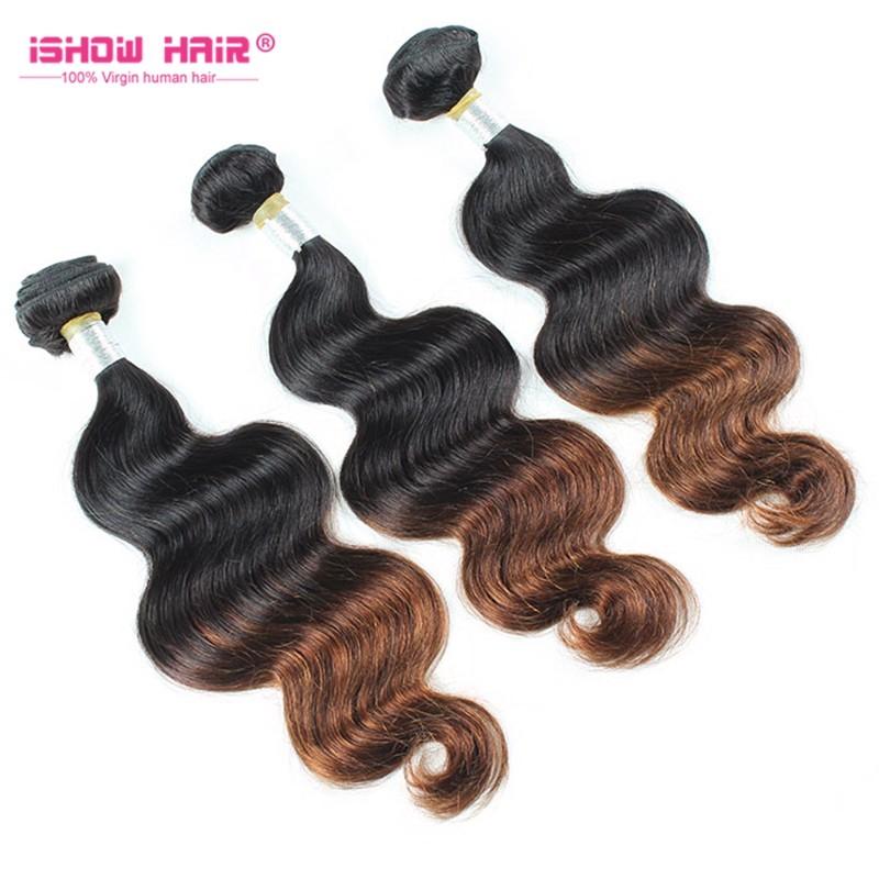 les couleurs de cheveux en espagnol coiffures populaires. Black Bedroom Furniture Sets. Home Design Ideas
