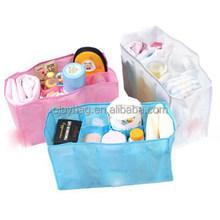 Wholesale Fashion Colorful Travel Storage Bag