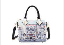 handbags online shopping hot sale brand totebags online shopping china products shoulder bags online shopping