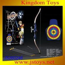 alto quanlity de tiro con arco juguetes para la venta