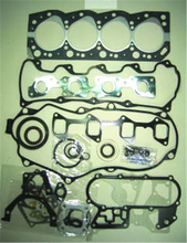 Engine Overhaul Full Gasket set for Toyota 4AFE 04111-16230