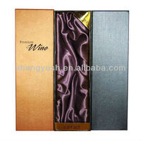 cardboard wine box,paperboard wine boxes for sale,beautiful design wine box