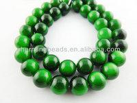 CH-LSB0595 Cheap jade beads,Jade round beads,fashion jade jewelry 10mm