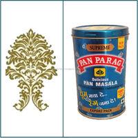 Best Price 100g Export Quality Pan Masala