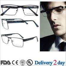 new products full rim eyeglasses without nose pads china wholesale optical eyeglasses frame flexible optical frame