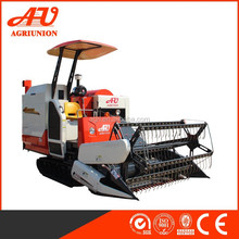 new agricultural machines names and user