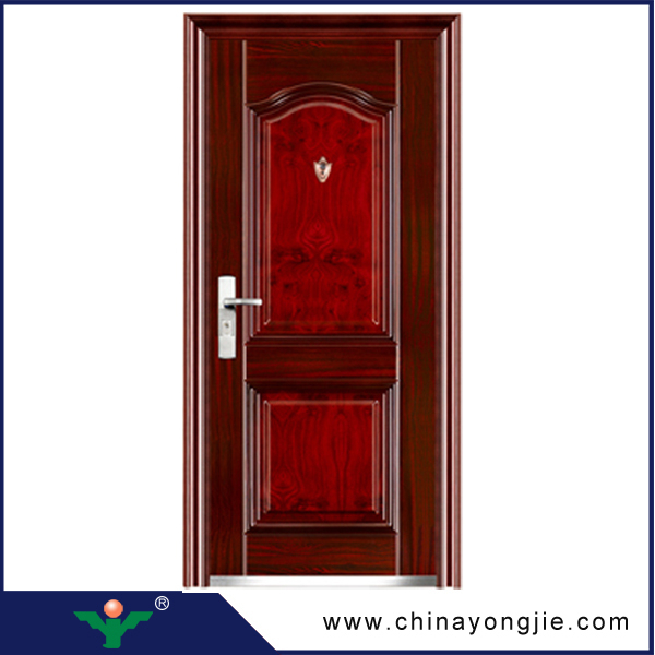doors buy metal double doors exterior lowes metal double doors
