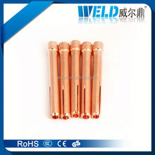 body fluid collection, hotel luxury linen collection, mig air cooled welding torch