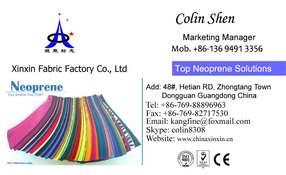 bikini nylon tessuto del neoprene per costume da bagno Commercio all'ingrosso, produttore, produzione