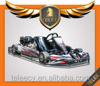 cheap racing off road 250cc go kart for sale