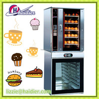 names for bakery equipment price/ sale convection oven