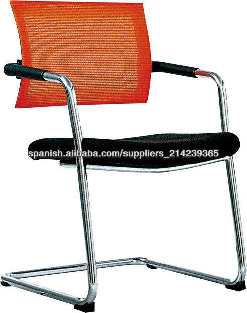 Sillon Oficina Barato Silla de Oficina/sillones