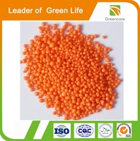 New Product Polypeptide Urea Fertilizer