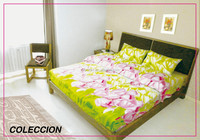 Useful New Design Soft Wholesale Oem Stock Lot Bed Sheet