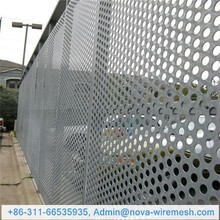 Iron fence/Pool fence/Outdoor furniture