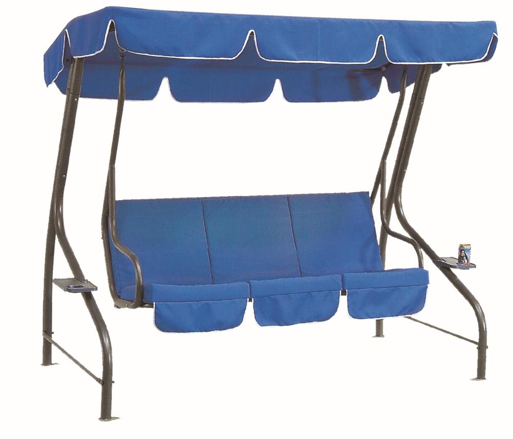 Canopy Swing Garden Swing Seat Canopy Swing Chair Buy Swing Chair Canopy Sw