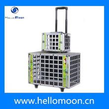 High Quality Hot Selling Used Aluminum Dog Boxes