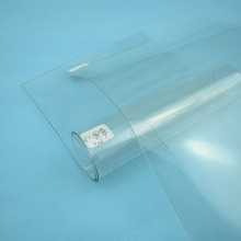 Superior low temperature flexibility and improved weathering pvc flexible sheet plastics