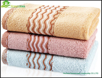 100% Bamboo Fabric towel,Bath towel,70*140CM, Blue ,Coffee,Pink, Grey,Item No.GVBM2035