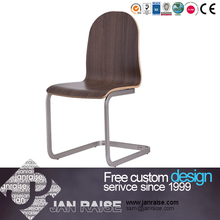 Very popular high quality royal antique solid wood dining chair
