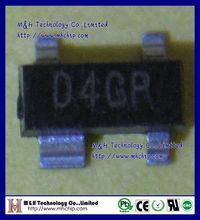 MICROCHIP components supplier, D4GR monitor IC TC1270ASVRCTR
