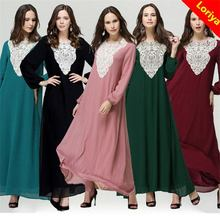 Best quality manufacture turkish women's jilbab