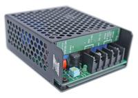 Fine Suntronix VSF30-24 Variable Single-Output 24V 1.5A Power Supply PSU