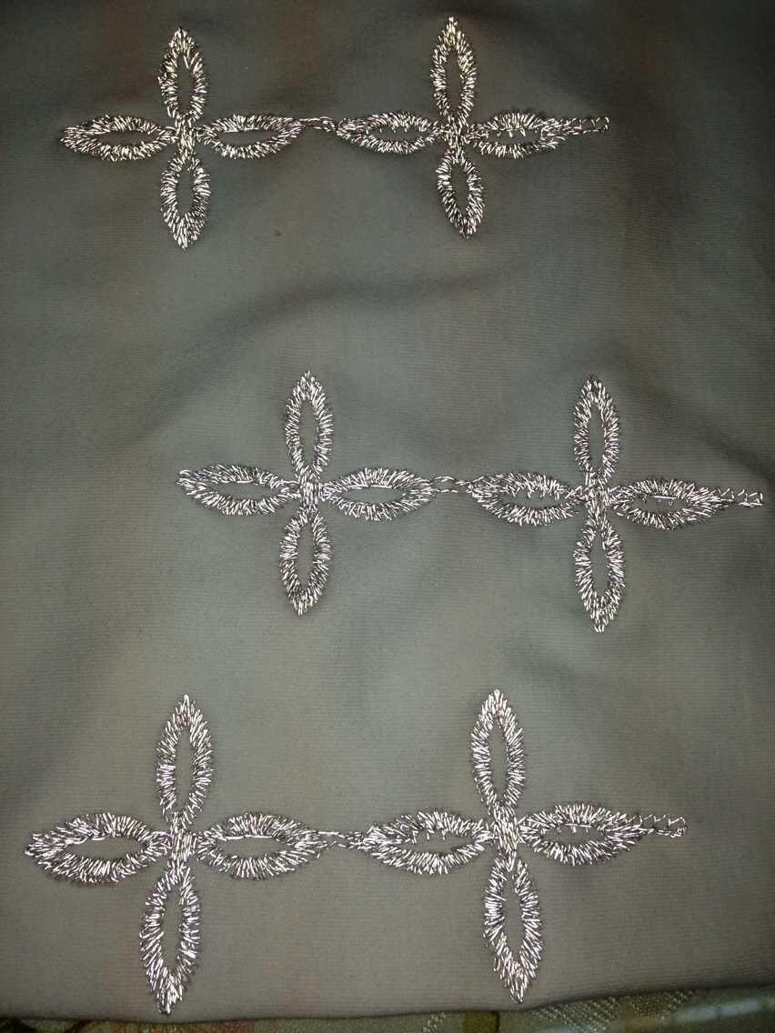 reflective embroidery  yarn on dark.jpg