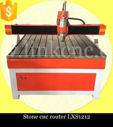 LXS1212 European quality CNC Router 1212/CNC Engraving&cnc router metal cutting machine