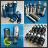 GXUS series Low cost hot sale intelligent long range analog output ultrasonic sensor