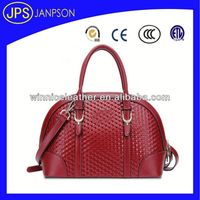 2014 latest design italian matching shoes and bags 2013 bags handbags women popular