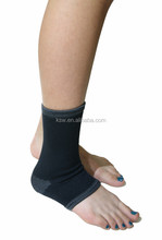 breathable sports ankle support